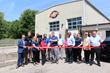 Feldco Windows, Siding and Doors Celebrates Its Two Newest Locations