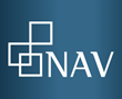 NAV Fund Administration Group Releases Major Upgrade to its Private Equity and Venture Capital Software