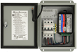 Continental Control Systems Releases New WattNode NEMA 4 Enclosure at Energy Exchange-2018 in Cleveland, August 20-22