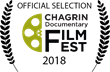 Chagrin Documentary Film Fest Announces Film Selections for 9th Annual Festival