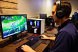 SD Mines Offers New Certificate in Esports
