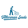 Tillerman Seeds is acquiring producers of seeds for microclimates and non-GMO foods.