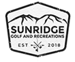 Sunridge Golf and Recreations Sees Major Increase in Play, Defies National Trends