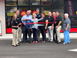 Advance Financial Celebrates Grand Opening of Dayton Store with Thousand Dollar Donations to Local Non-Profits