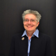 Dr. Judy Stone Discusses a New Paradigm for Buprenorphine Testing in Educational Webinar