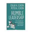 New Book By MIT Professor Challenges Us To Reimagine Leadership As A Group Process Not An Individual Talent