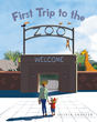 "Olivia Shaffer's New Book ""First Trip to the Zoo"" Is a Thoughtful Tale About the Animals Contained in the Zoo and the Responsibility of Taking Care of Them"
