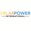 Heilind Electronics to Exhibit at Solar Power International in Anaheim