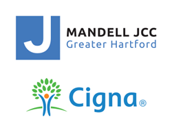 The Mandell Jcc Announces Partnership With Cigna To Address Youth