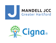 The Mandell JCC Announces Partnership with Cigna To Address Youth Mental Health