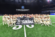 Yamaha Marks 34th Year of Excellence with Drum Corps International