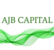 AJB Capital Acquires Red Hot & Blue