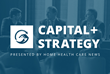 Home Health Care News Presents the 2019 Capital + Strategy Forum