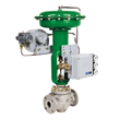 New Online Marketplace Offers Savings of Up To 37% on Valves, Transmitters, and Controllers