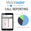 Phonesuite Releases Voiceware 3.0 as An Upgrade to its Existing Hotel Communication Platform
