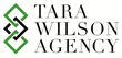 Experiential Marketing Firm Tara Wilson Agency Named To Prestigious Inc. 5000 For Second Consecutive Year