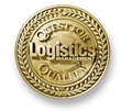 NFI Recognized With Logistics Management's 2018 Annual Quest for Quality Award