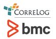 CorreLog, Inc. Partners with BMC, Adding the Mainframe Event Logging Capability of CorreLog zDefender™ into BMC Customers' SIEM Solutions and SOCs