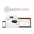 Healthcare Technology Company CoachCare Launching Chiropractic Application this Week at the FCA National Conference in Orlando, Florida