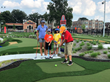 LPGA Mentors Youth at The Children's Museum of Indianapolis