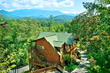 Smoky Mountain Cabin Rental Agency Offers Last Minute Deals