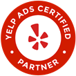 Staylisted is Proud to Announce Their Partnership with Yelp