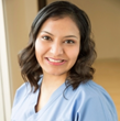 Key-Whitman Eye Center Welcomes New Doctor Specializing in Cosmetic and Reconstructive Oculofacial Plastic Surgery to Dallas