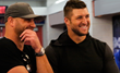 Tebow Brothers Announce Their First Theatrical Film, 'Run The Race'