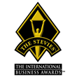 Makers Nutrition Strikes Gold in the 2018 International Business Awards®