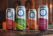 O2 Natural Recovery Drink Launches 2 New Non-GMO Caffeine Free Flavors