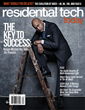 Premium Publication, Residential Tech Today, Promises To Inject New Life Into The Smart Home Market