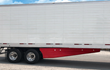 Ekostinger Inks Big Deal with Vanguard Trailer, Southeast