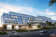 Allegheny Health Network Breaks Ground on New Wexford Hospital
