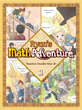 WEDU Communications Releases Mathbook Series Just in Time for Back to School