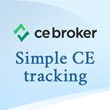 CE Broker to Ease Burden of Compliance for South Carolina Professionals