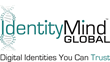 IdentityMind Global Market Momentum Accelerates at Midyear 2018 Driven by Growing Market Adoption of Its Pioneering Trusted Digital Identity Platform