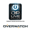 OP Live Dallas to Feature Largest Collegiate Overwatch Tournament in North Texas Powered by Team Envy and the Dallas Fuel