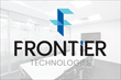 Frontier Technologies: A New Look