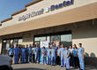 Bright Now!® Dental Provides Free Dental Care in Modesto, CA