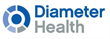 Diameter Health Continues Significant Momentum in Health Information Exchange Market with New Client Wins in Q2 2018
