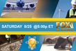 Tune in to FOX Business to Watch an All-new Episode of Innovations with Ed Begley, Jr. on Saturday, 8/25.