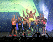 La Grange, Illinois, Man Named Grand Prize Winner of 2018 IsaBody Challenge