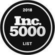 For the 9th Time, Pentec Health Appears on the Inc. 5000