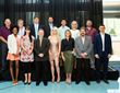 Entrepreneurial Accelerator Program (EAP) Celebrates Four Years of Operation