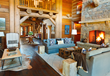 Architectural Digest Names WRJ-designed Snake River Sporting Club in Jackson Hole a Most Beautiful Clubhouse in U.S.
