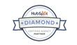 Mojo Media Labs Attains HubSpot Diamond Certified Agency Partner Status