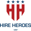 Hire Heroes USA Founder Rejoins National Nonprofit's Board