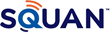 SQUAN Names John C. Ferrara as its New Chief Financial Officer