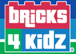 Bricks 4 Kidz Announces Additional Workshops In Time For Back To School 2018-2019
