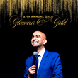 Join SAHARA's 27th Annual Fundraising Gala, Glamour and Gold
